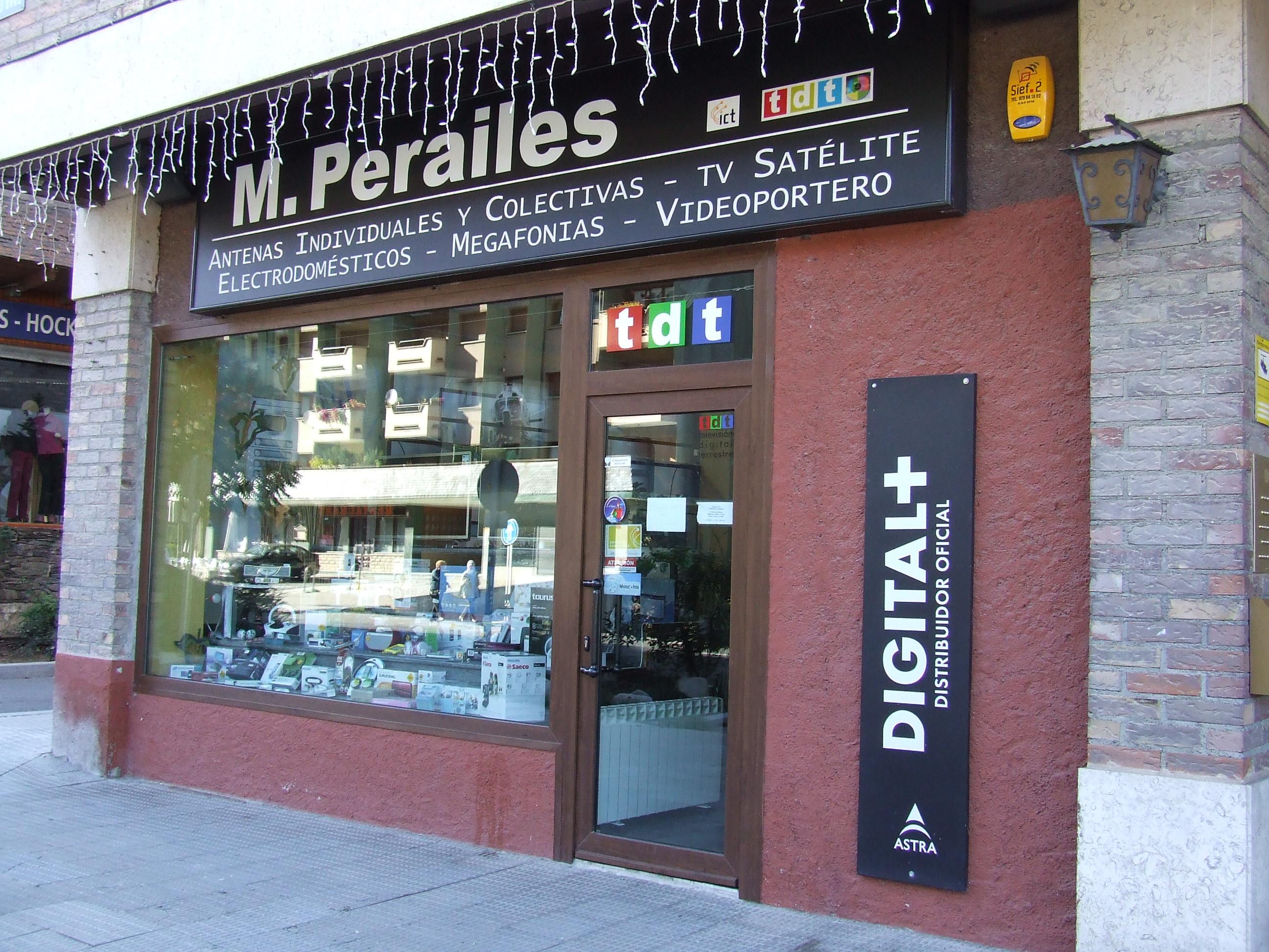 Peraile s&l fashions dress collection